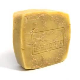 סבון ליפה טבעי משמן זית - לבנדר קוסמטיקה טבעית
