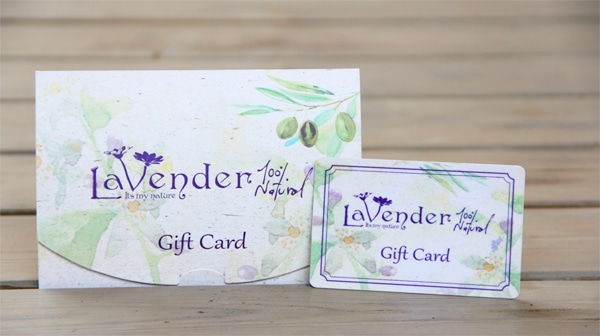 https://www.lavender.co.il/wp-content/uploads/2019/05/11-33.jpg