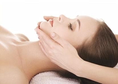 טיפול פנים טבעי וטבעוני