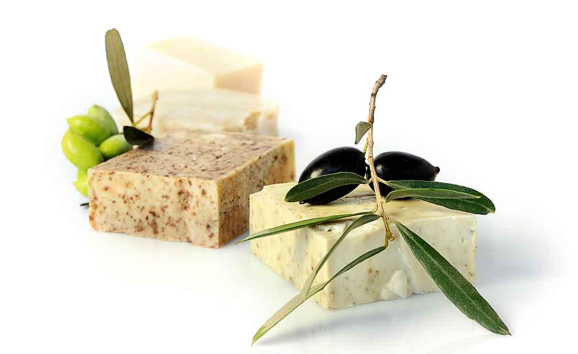 היתרונות הבריאותיים של שמן זית - קוסמטיקה טבעית - לבנדר קוסמטיקה טבעית