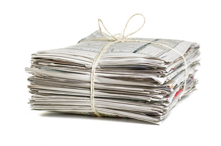 כתבות ומאמרים מבית לבנדר קוסמטיקה טבעית