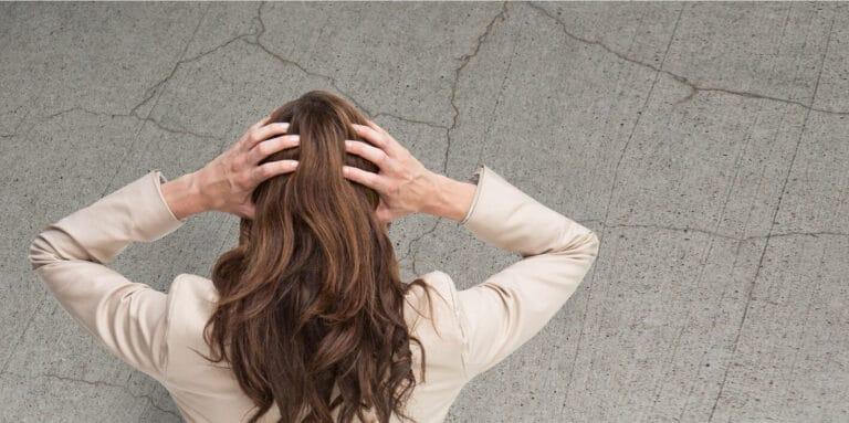 שיער פגום ויבש? אולי זה הנזקים של צבעי השיער והשמפו שלך? לקריאה נוספת באתר לבנדר קוסמטיקה טבעית