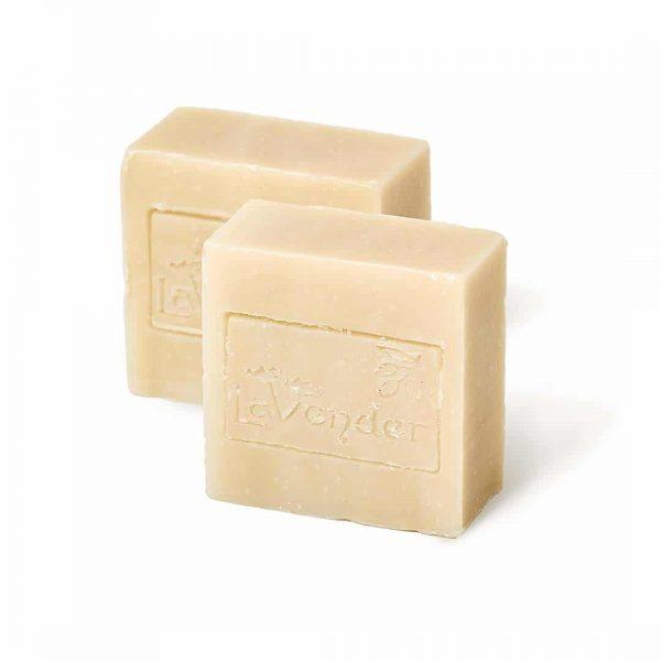 שמפו מוצק טבעי - לבנדר קוסמטיקה טבעית, רוקחות טבעית וקוסמטיקה אורגנית